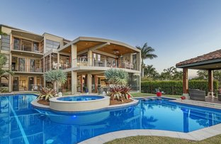 Picture of 168 Main Road, Wellington Point QLD 4160