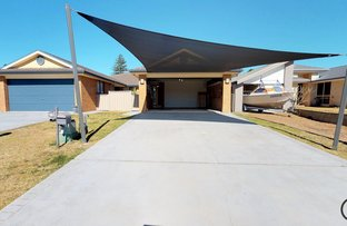 Picture of 7B Biscay Close, Anna Bay NSW 2316