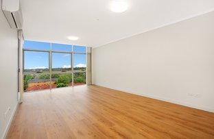 705/36-44 John St, Lidcombe NSW 2141