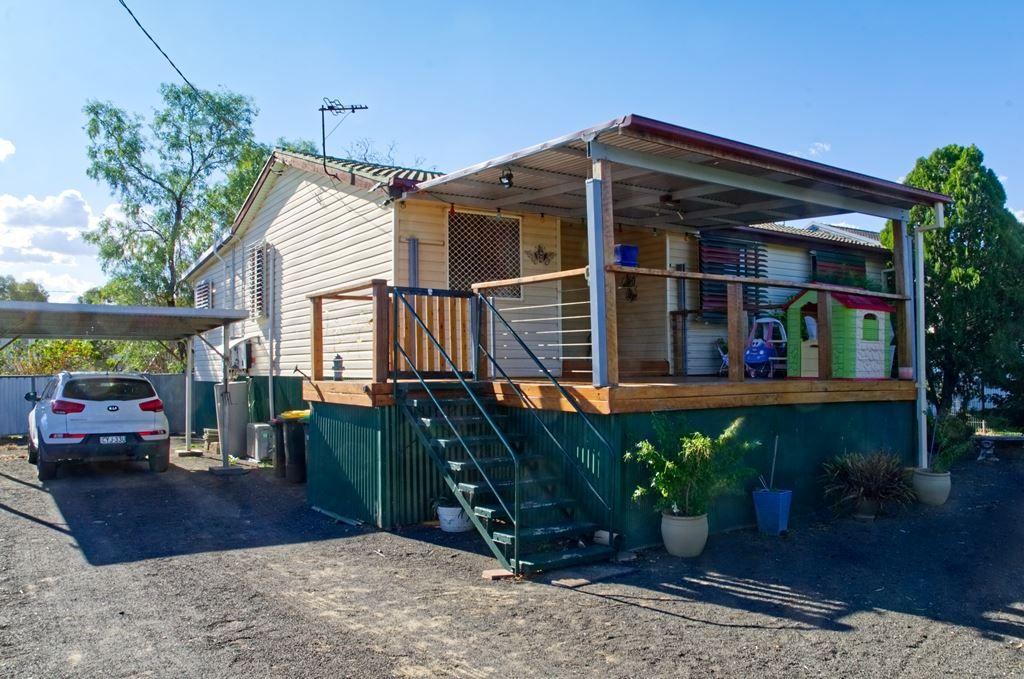 157 Alma Street, Wee Waa NSW 2388, Image 0