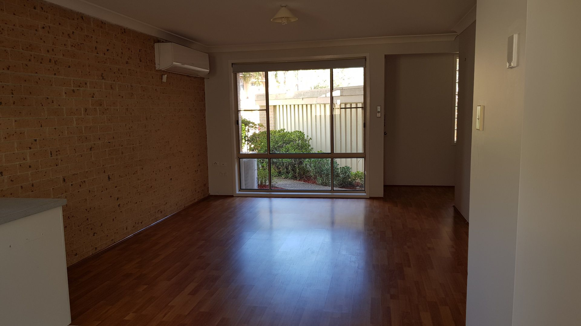 9/3 Cosgrove Crescent, Kingswood NSW 2340, Image 2