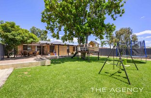 Picture of 102 Park Road, Kenwick WA 6107