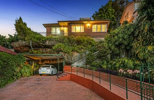 Picture of 113 Slade Road, Bardwell Park NSW 2207