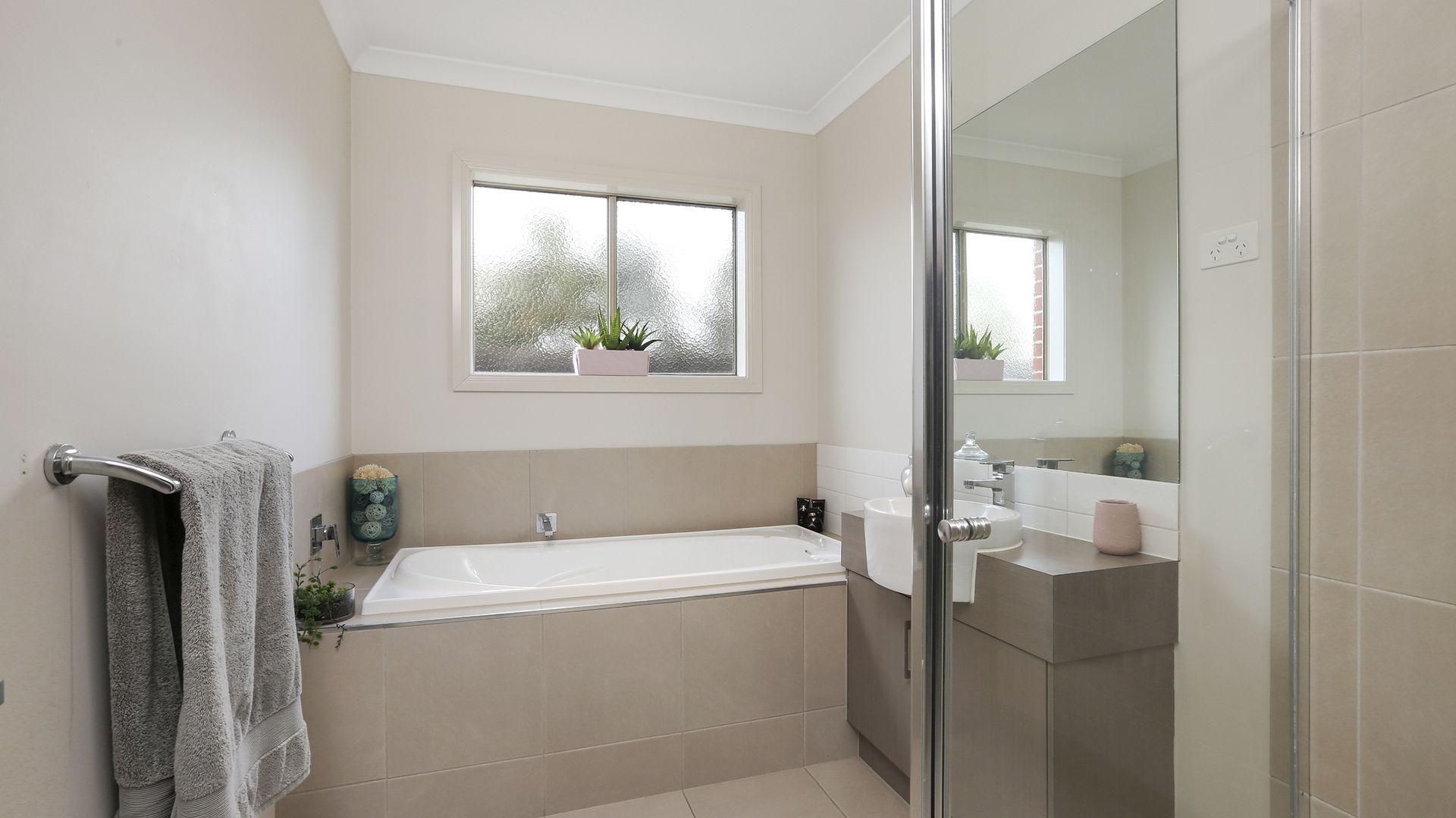 3/110 Flinders Avenue, Lara VIC 3212, Image 2