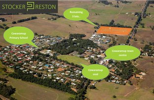 Picture of Lot 278/50 Noreuil Circuit, Cowaramup WA 6284