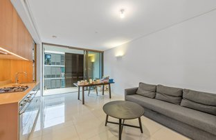 Picture of 612/8 PARK LANE, Chippendale NSW 2008
