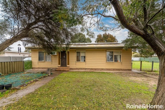Picture of 14 Ameroo Avenue, MILANG SA 5256