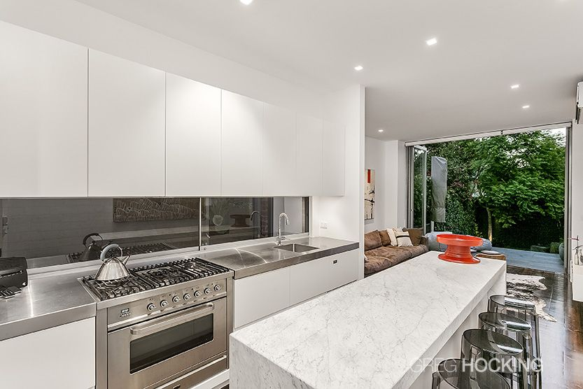100 Nelson Road, South Melbourne VIC 3205, Image 1