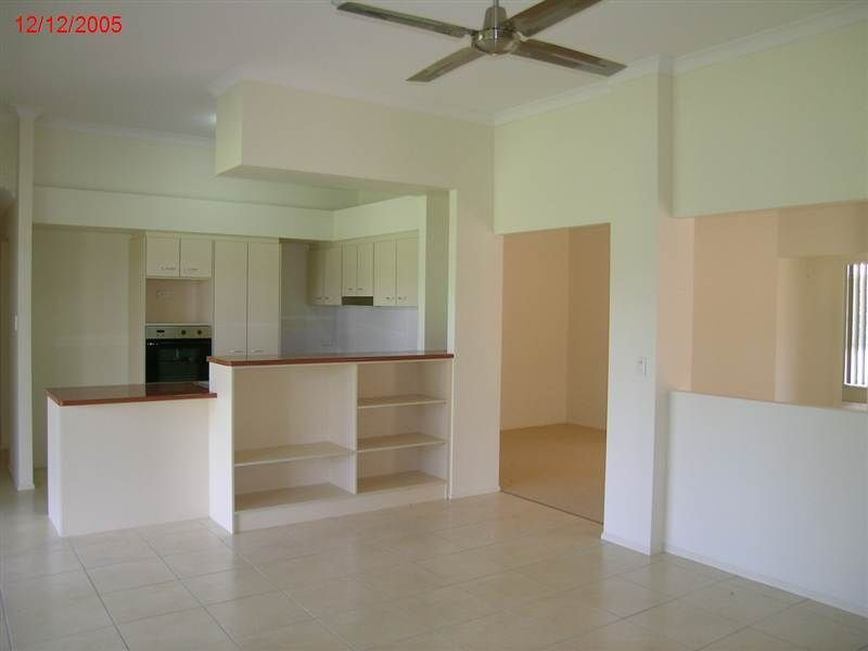 17 Ontario Ct, Oxenford QLD 4210, Image 1