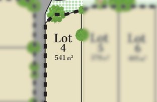 Picture of Lot 4/10 Gemview Street, Calamvale QLD 4116