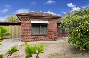 Picture of 108 Weaver Street, Edwardstown SA 5039