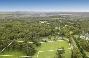 Picture of Lot 2/120 Moe South Road, Moe South VIC 3825