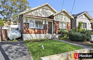 Picture of 103 Quigg Street, Lakemba NSW 2195
