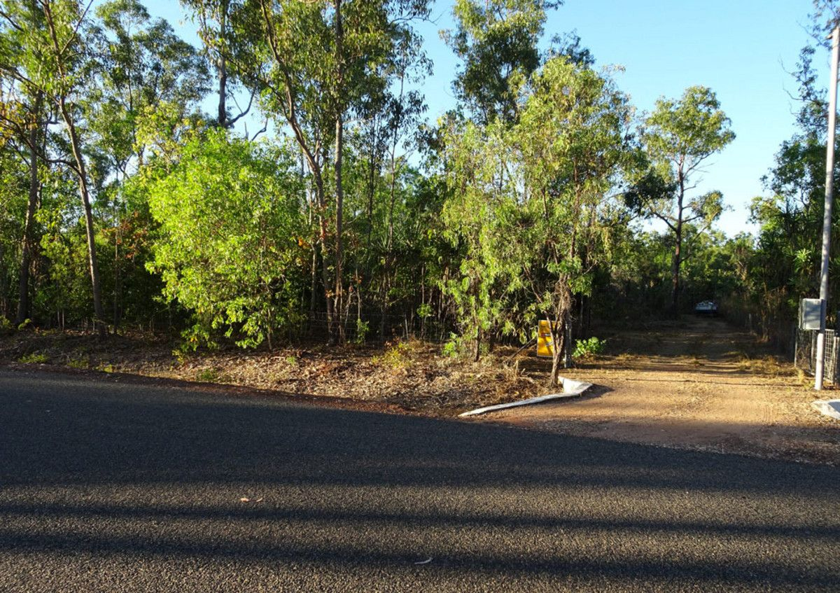 33 Uhr Road, Wagait Beach NT 0822, Image 1