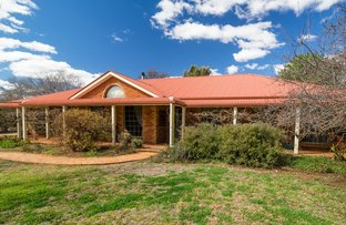 Picture of 9 Susan Place, Dubbo NSW 2830