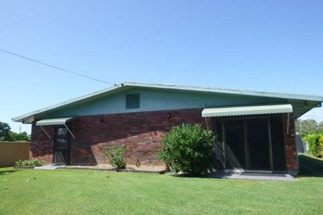 Picture of 33 Gossner Street, LUCINDA QLD 4850