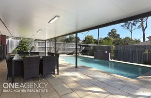 12 Trinity Close, Forest Lake QLD 4078
