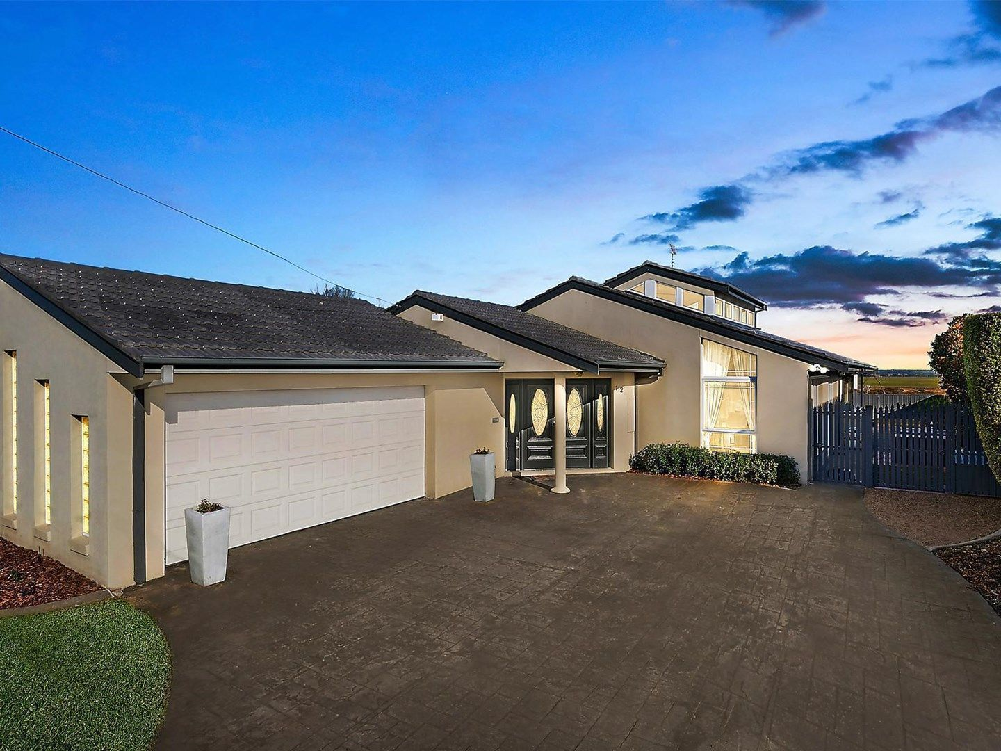 12 Ingrid Court, Herne Hill VIC 3218, Image 0