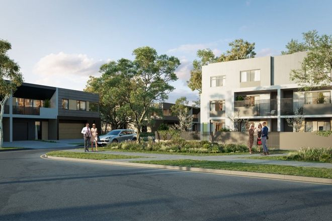 Picture of CARRUM DOWNS VIC 3201