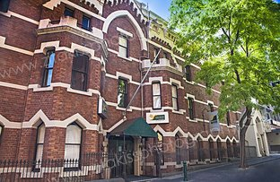 Picture of 1/38 Little Bourke Street, Melbourne VIC 3000