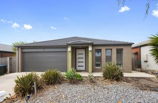 Picture of 710 Armstrong Road, Wyndham Vale VIC 3024