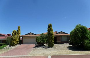 Picture of 40 Guardian Loop, Currambine WA 6028
