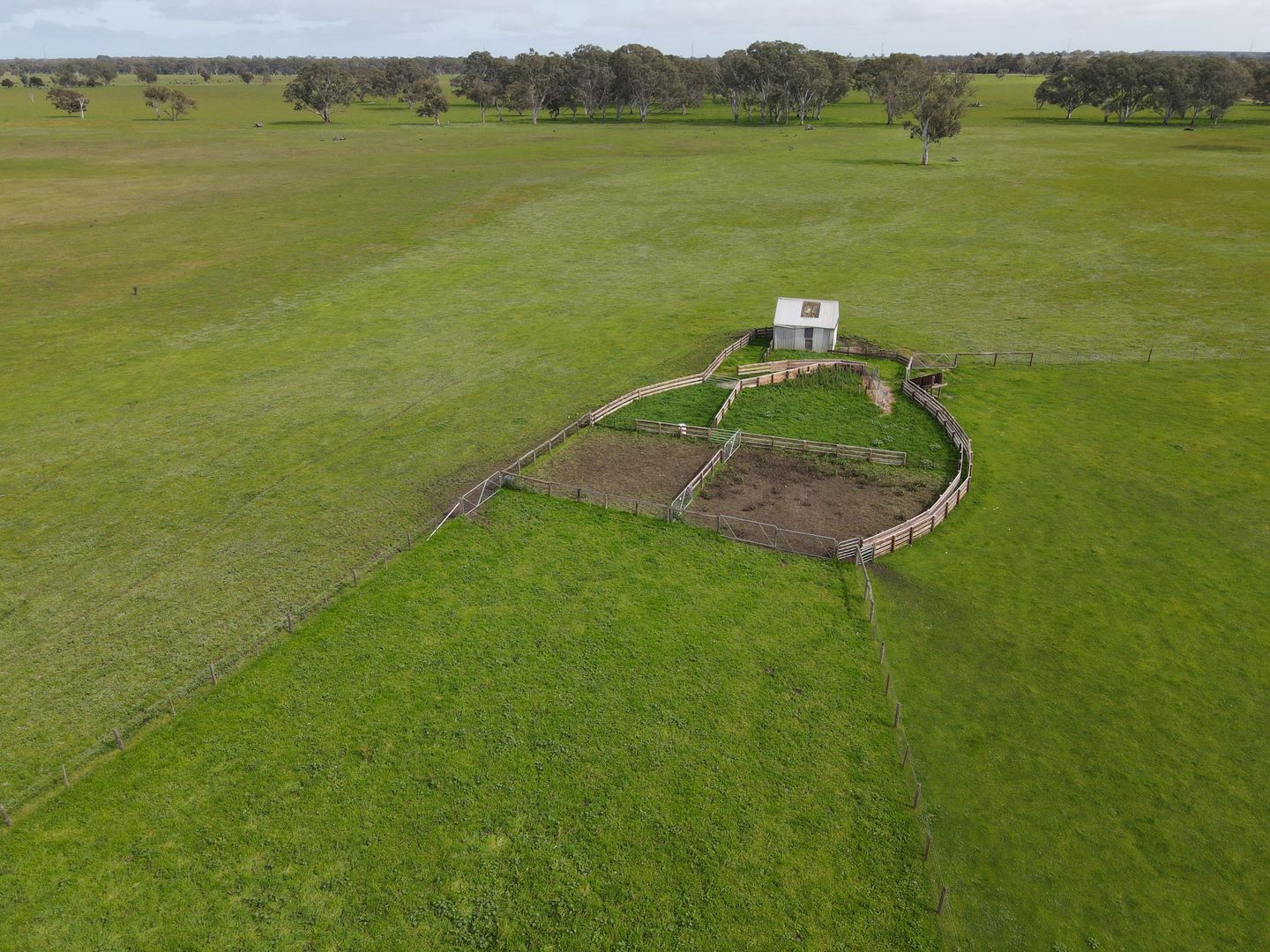 Lot 35 Limberts Road, Bool Lagoon SA 5271, Image 0