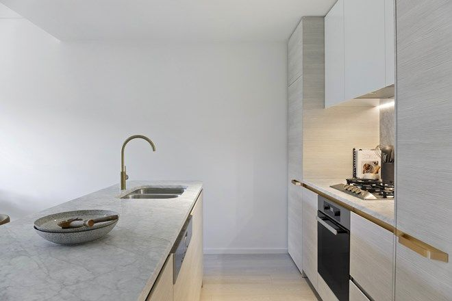 Picture of 01.09/30 Alfred Street, MILSONS POINT NSW 2061