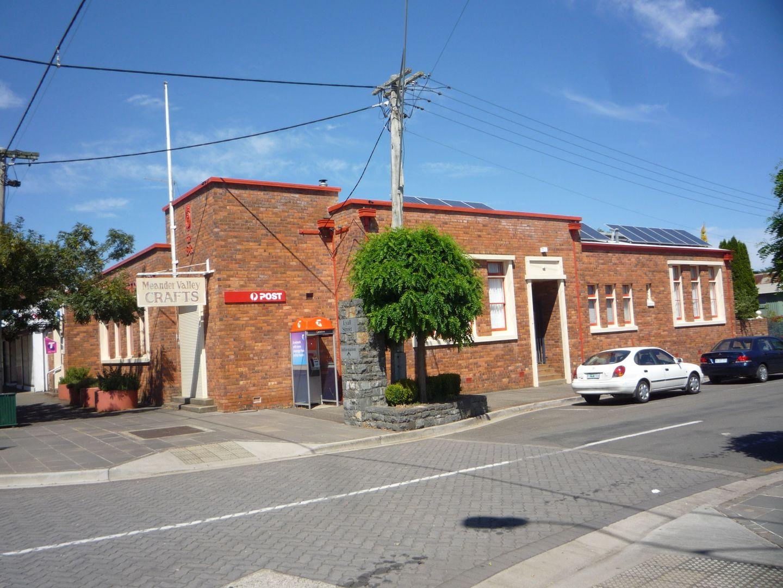 40 William Street, Westbury TAS 7303, Image 1