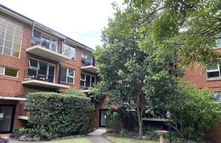 Picture of 12a/25 CrowsNest Road, Waverton NSW 2060
