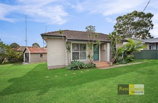 Picture of 36 Rabaul Street, Shortland NSW 2307