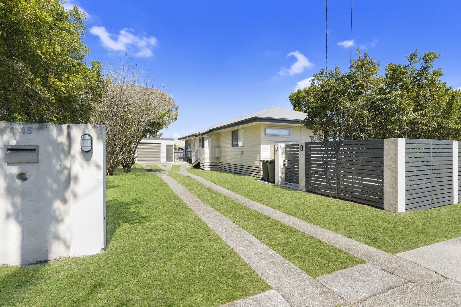 45 George Street, Kippa-Ring QLD 4021, Image 0