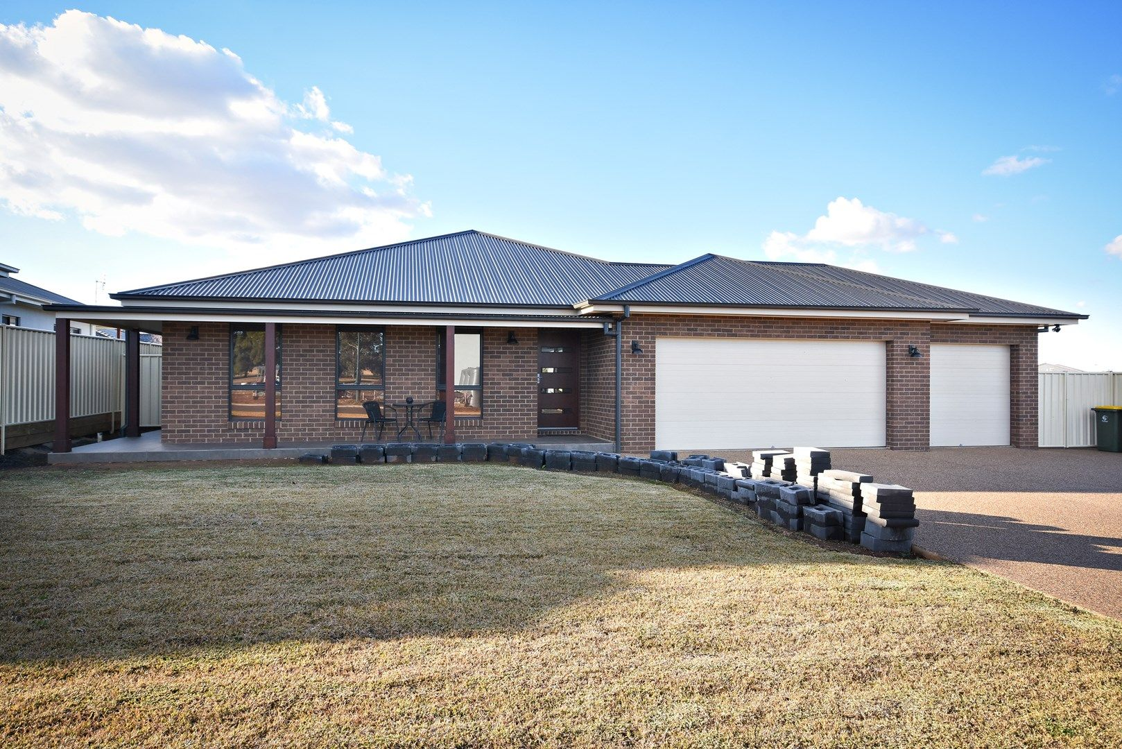 65 Lakeside  Circuit, Dubbo NSW 2830, Image 0