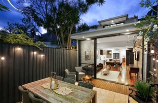 Picture of 5 Knight Street, Erskineville NSW 2043