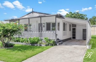 Picture of 154/96 Holdom Road, Karuah NSW 2324