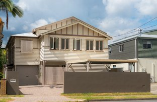 Picture of 525 VULTURE STREET, East Brisbane QLD 4169