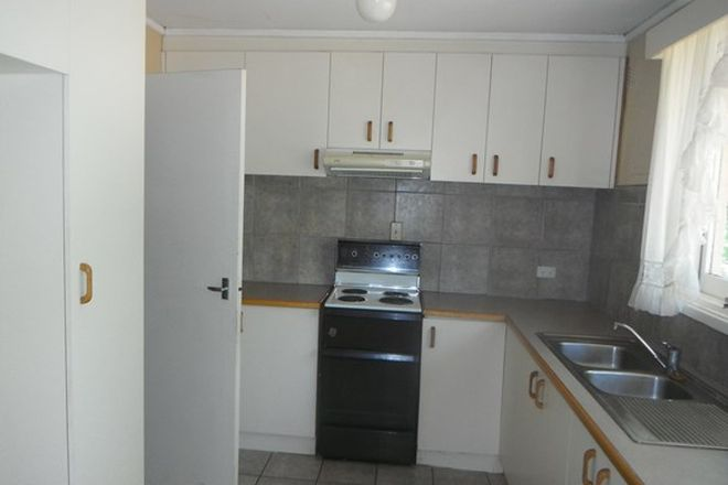 Picture of 15A Hayley Street, AINSLIE ACT 2602