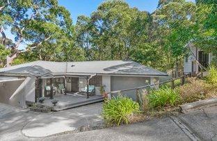 Picture of 11 Warrangarree Drive, Woronora Heights NSW 2233
