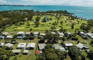 Picture of 20 Adamson Street, Haliday Bay QLD 4740