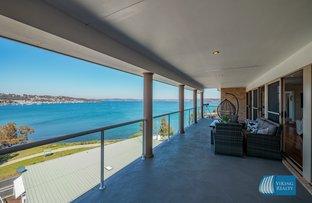 Picture of 68 Bareki Rd, Eleebana NSW 2282