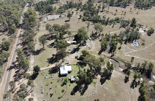 Picture of Boondooma QLD 4613