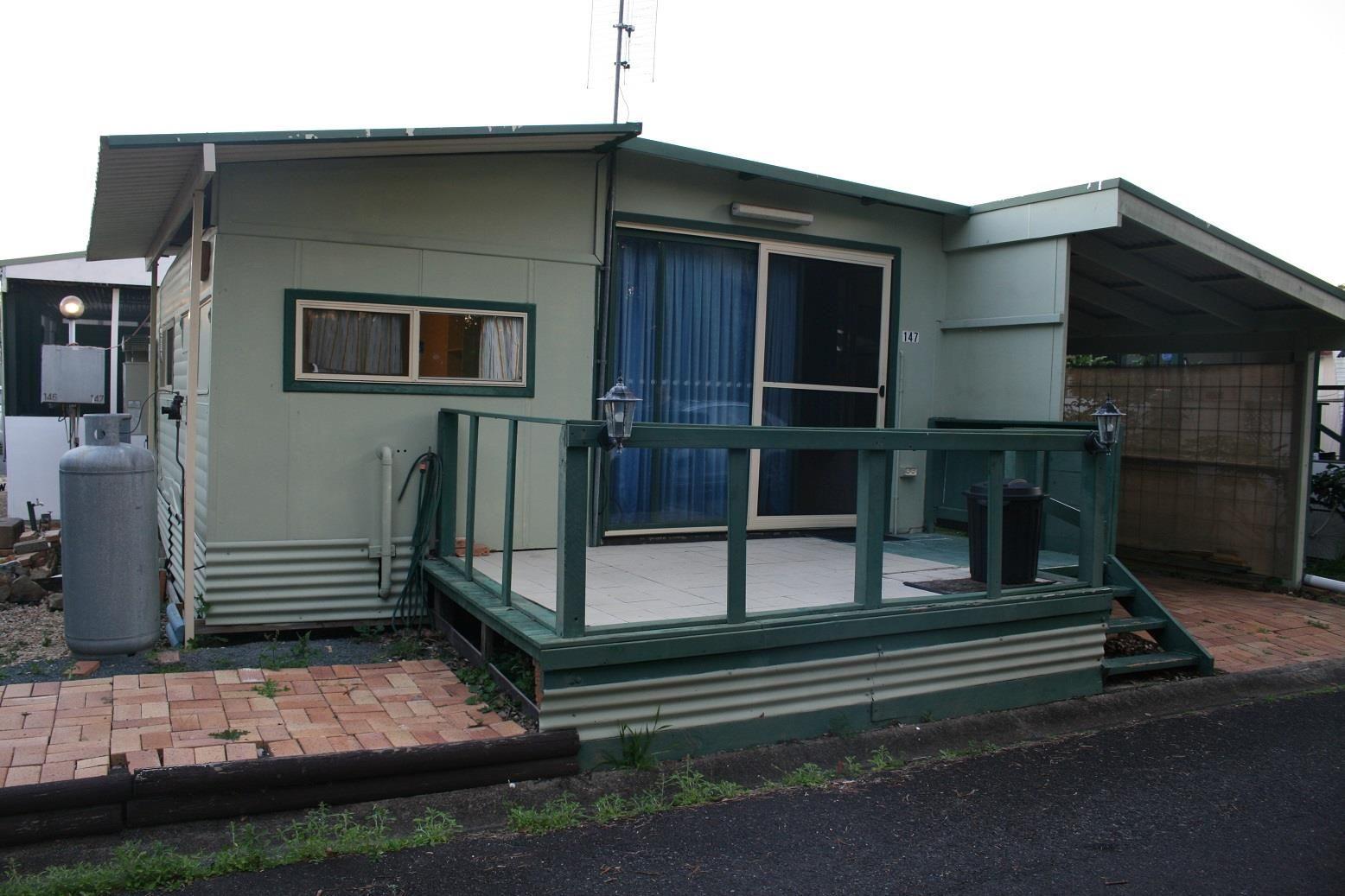 147/64 Newman Street, Woolgoolga NSW 2456, Image 1