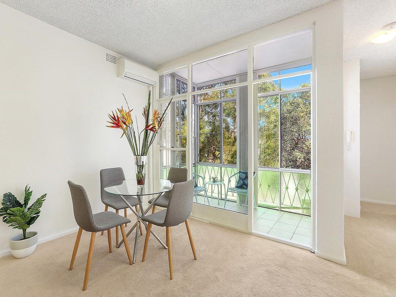 4/7 Howarth Road, Lane Cove NSW 2066, Image 0