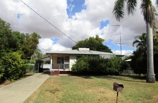 Picture of No. 30 Bottletree Avenue, Blackwater QLD 4717