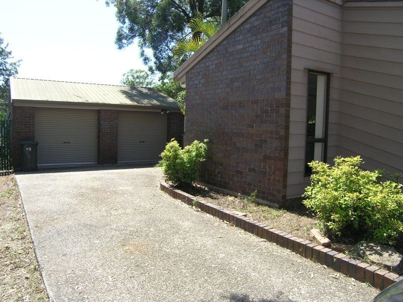 60 Roselea Street, Shailer Park QLD 4128, Image 5