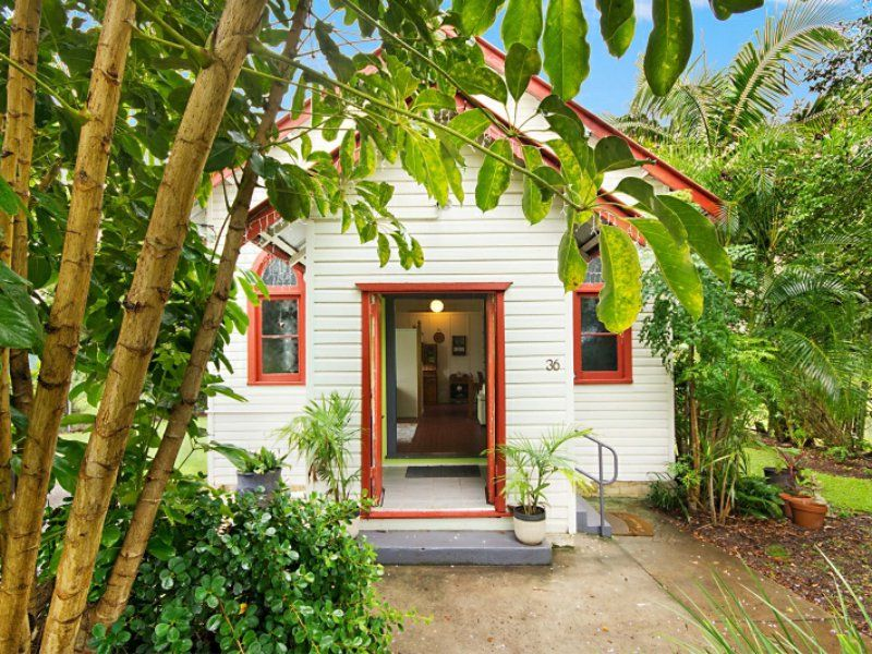 36 Adams Street, Coraki NSW 2471, Image 0