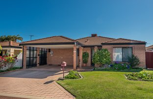 Picture of 14 Lake Edge Court, Gwelup WA 6018