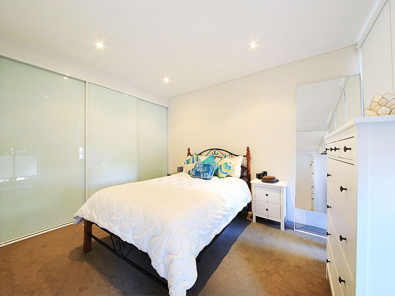 3/5 Lusty Street, Wolli Creek NSW 2205, Image 2