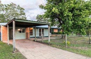 Picture of 418 Chelona Santiford Road, Sandiford QLD 4740