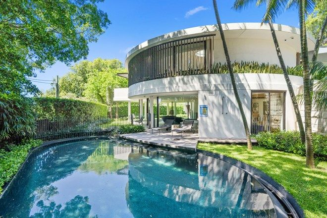 Picture of 73A Victoria Road, BELLEVUE HILL NSW 2023